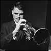 View Chet Baker discography