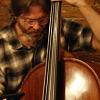 Bob Nieske