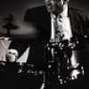 Musician page: Ed Metz, Jr.