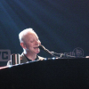 "Read ""Joe Jackson at the Paramount Theater, Denver"" reviewed by Geoff Anderson"