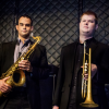 The Pearcy / Gratzmiller Jazz Quintet