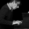 "Acclaimed Pianist/Composer Josh Nelson's ""Discovery Project"" Featured On NPR's Jazz Night In America, Airing Nationwide Beginning February 23"