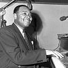 Jazz Musician of the Day: Jay McShann