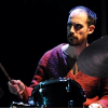 "Read ""Pablo Diaz: Drumming Life"" reviewed by"