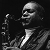 "Read ""Eddie Who: Michael Blake's Tribute to Eddie Harris"""