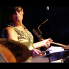 """New Orleans Drummer Billie Davies Announces Her New Release, """"Perspectives II"""" By Billie Davies Trio, For September 27, 2018"""