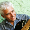 Guitarist Ximo Tebar Interviewed at All About Jazz
