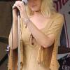 "Read ""Nicole Hart: A Marvelous Instrument"""