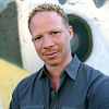 "Craig Taborn ""Avenging Angel"""