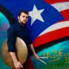 "Read ""Guasábara Puerto Rico"""