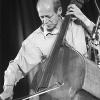 Didier Levallet