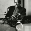 Ernie Watts, Chuck Rainey, Liane Carroll, Impossible Gentlemen For Sligo Jazz Project 2015