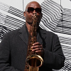 A John Coltrane Birthday Salute by Saxophonist Teodross Avery