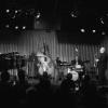 Tony Lakatos Quartett