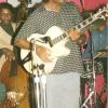 Eric Watson - Guitarist