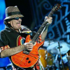 Santana Lands February 21 in a Captivating Set of Greatest Hits!