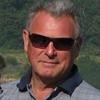 Bob Inglis