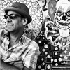 Paul Musso - All About Jazz profile photo
