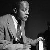 "Read ""Un Poco Loco – The Intensity of Bud Powell (1946 - 1953)"""