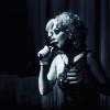 Musician page: Jenny Mitchell aka Muffy Styler