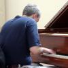 "Read ""Georg Graewe: Jazz Improv Chameleon"""
