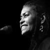 "Read ""Celebrate songwriters Abbey Lincoln and Bernice Petkere"" reviewed by Mary Foster Conklin"