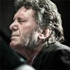 "Read ""Keith Tippett at the London Jazz Festival"" reviewed by John Sharpe"