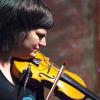 Tanya Kalmanovitch