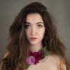 Francesca Gaza