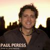 Paul Peress