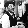 "Read ""Jazz at 100 Hour 18:  The Entertainers - Fats Waller"""