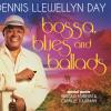 Dennis llewellyn Day