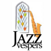 Ithan Chamber Jazz Society