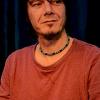 Simon Kiselicki