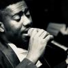 Vincent Mabunda