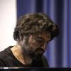 Alessandro Giachero