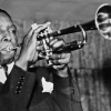 Jazz Musician of the Day: Kenny Dorham
