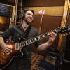 Kickstarter Campaign For Debut Trio Album By Guitarist Zakk Jones