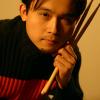 Yuichi Hirakawa