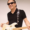 Texas Blues Summit: Jimmie Vaughan & Friends - June 16 - Jazz at Lincoln Center