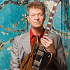"Read ""The Nels Cline 4 At Higher Ground"""