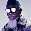 "Read ""Pharaoh Sanders at SFJAZZ"" reviewed by Harry S. Pariser"