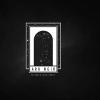 Ark Noir