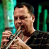 "Read ""Ron Horton/Tim Horner Little Big Band Plays the Music of Andrew Hill in Teaneck, N. J."" reviewed by Ralph A. Miriello"