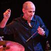 "WDCB Night At The Jazz Showcase: John Hanrahan Quartet Celebrates Wayne Shorter's ""juju"
