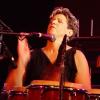 Mayra Casales