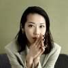 """Composer, Arranger, And Pianist Miho Hazama Releases Second Album On Sunnyside Records, """"Time River,"""" Out October 2nd, 2015"""