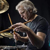 "Read ""Jeremy Green, Steve Weingart, Dave Weckl and Tomas Merlo"" reviewed by Len Davis"