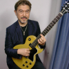 "Read ""Kazumi Watanabe at House of Blues & Jazz, Shanghai"""
