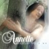 Annette Genovese